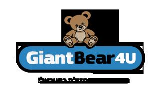 דובי ענק – GiantBear
